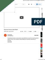Electronic Devices_ Band Model - YouTube.pdf