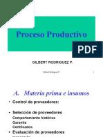 BPM-2006-3