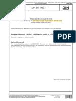 DIN EN 13827 (2016).pdf