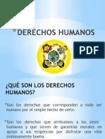 DERECHOS HUMANOS ESPECIALIZACION FAMILIA.pptx