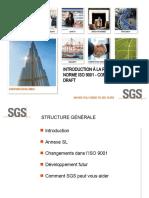CD 9001 Introduction - 2.2014 fr