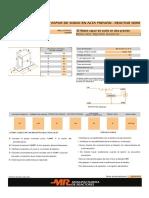 vapor-de-sodio-en-alta-presion-lu.pdf