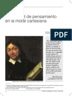 La libertad de pensamiento.pdf