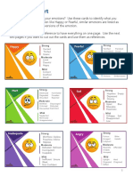 Emotion+Cards-allPages_s
