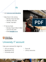 UoL_ITS-On-Campus-Student-Introduction-to-IT-R04