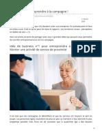macreationdentreprise.fr-5 idées pour entreprendre à la campagne .pdf