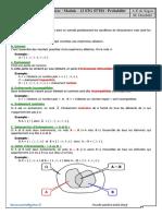 Fiche de Synthèse.pdf