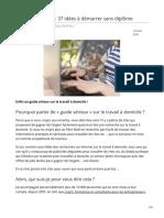 macreationdentreprise.fr-Travail à domicile  37 idées à démarrer sans diplôme.pdf