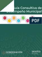 GDM.-_Cuaderno_de_trabajo_2020_ok.pdf