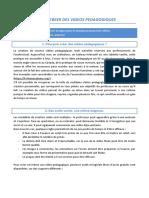 Creer_des_videos_pedagogiques.pdf