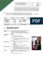 Einführung_Bilanzkritik
