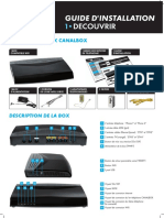 GUIDE CANALBOX DEF2_BD-web.pdf