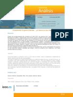 Dialnet-ComprenderLaGuerraHibridaElRetornoALosClasicos-5998251 (1).pdf