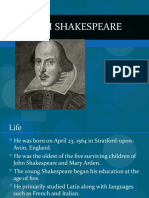 william-shakespeare_upload