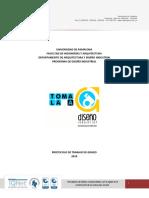 Anexo_6_Formato_Socialización_ATG_TG