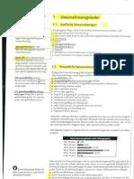 befbe55be29ec Office Management Basiswissen  4000 Begriffe · Checklisten ...