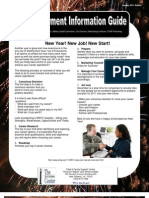 Employment Guide 2011_1