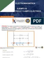 ejemplos 1 fisca electro