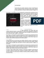 TABLAS DE CONTENIDOS E ILUSTRACIONES - copia