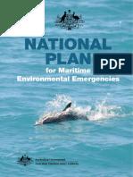 national_plan.pdf
