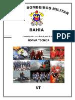 Norma Técnica 07-2018 (1)