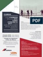2018-junio-21-curso-cambios-ntc-concreto-cdmx-implicaciones-diseno-sismico.pdf