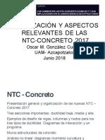 01-organizacion-aspectos-relevantes-ntc-concreto-2017.pdf
