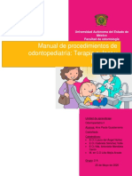 Terapia pulpar y periapical.pdf