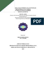 IHSAN SYARIF SYOFYAN 201520488 - 2019.pdf