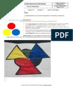 ARTISTICA_GUIA_1_2PERIODO_5°_-1.doc