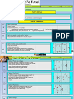 sesión 25.pdf