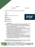 Sentencia Axede I (libro).pdf