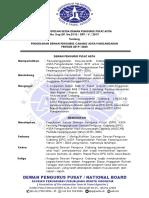 SK-No.-0110-SK-DPC-Pangandaran-Periode-2019-2024-1