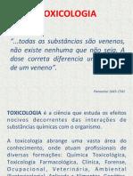 7b) Toxicologia.pdf