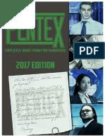 W20 - Pentex Employee Indoctrination Handbook.pdf