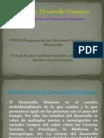 Unidad 1Desarrollo Humano.pdf