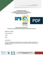 Anexo_10_Formato_de_Evaluación_de_Presustentación_de_ATG