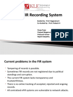 online FIR system.pptx