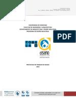 Anexo_13_Formato_Evaluación_del_documento_por_parte_de_jurados.pdf