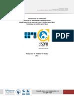 Anexo_15_Formato_Evaluación_jurado_externo.pdf