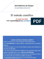 QB unidad 1.1 metodo-cientifico.pptx