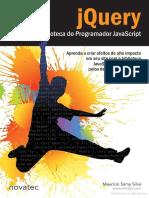 Jquery A Biblioteca Do Programador Javascript.pdf