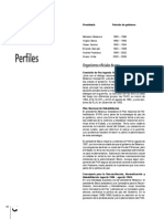 Entidades para la paz Colombia.pdf