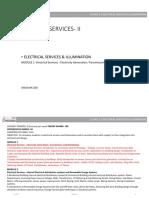 BS-II Module 1_students.pdf