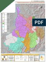 Mapa N°_D34 Provincias Ordenanza 010 20191