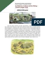 Dicionário J. Langer (parte) AGRICULTURA