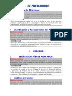 F3 - PLAN DE NEGOCIOS SERVI EXPRES.docx