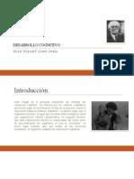 09_Aprendizaje_ Piaget (1)