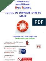Prezentare PST - power point.pdf
