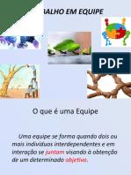 TREINAMENTO DE TRABALHO EM EQUIPE.pptx